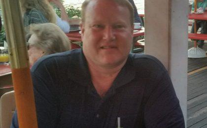Greg-Hoyt